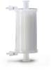 Membrane Chromatography Disposable Capsules -- 92STPA42D9-FF--A