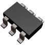 Pch -30V -3A Middle Power MOSFET -- RQ6E030AT