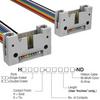 Rectangular Cable Assemblies -- H3KKH-1018M-ND -Image