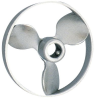 Ring Guard Propeller -- GO-04545-00