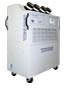 Portable Slim Line Air Conditioners -- SL36BA