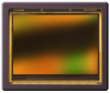 High Resolution Cmos Image Sensor -- CHR70M