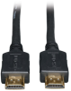 Video Cables (DVI, HDMI) -- TL1664-ND