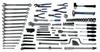 Master Tool Kit -- WSC-102
