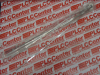 GRAINGER 6JE41 ( CABLE TIE 29INCH LONG 10-PACK ) -- View Larger Image