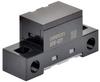 Optical Sensors - Distance Measuring -- Z13252-ND -Image