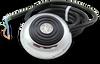 Foot Operated Control Switch - GEM-V -- GEM-VCEA