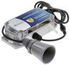 Proximity Sensors -- 2027-RBS306-US10M-US-ND -Image