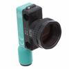Optical Sensors - Reflective - Logic Output -- 2046-ML17-54/73/136-ND -Image