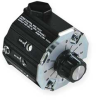 DC Speed Control -- 2PUX3