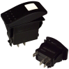 Rocker Switches -- 432-1095-ND -- View Larger Image
