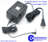 Linear Transformers and Power Supplies -- A-12V0-3A0-UD12 - Image