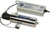 SP100-HO - 5 UKgpm PLATINUM SP UV System -- W-SP100-HO/2B