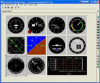 BusTools-1553 v.7 Analysis, Test and Simulation Software -- BusTools-1553