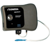 Portable Low Cost Data Logger -- OM-PL Series
