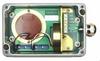 Dual Axis Inclinometer Sensor Package -- SBG2U -Image