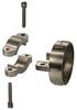 AMPHENOL INDUSTRIAL - M85049/52-1-10W - Connectors -- 162722
