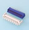 Board to Board Connectors -- HQF connector - Image