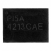 Interface - Analog Switches, Multiplexers, Demultiplexers -- PI5A4213GAEXCT-ND - Image