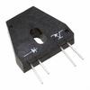 Optical Sensors - Reflective - Analog Output -- OPB709-ND -Image