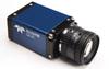 Genie Color Series Cameras -- CR-XX - Image