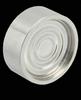 Piezoresistive OEM Pressure Transducer -- Series 9 FL