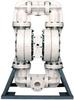 Advanced™ Plastic Series -- Pro-Flo® P1500
