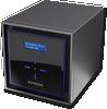 ReadyNAS 424-High-performance Business Data Storage -- RN424