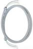 Flexible Conduit Assembly -- 55293802