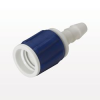 ScrewThread Connector, 5/16 UNF Rotating Internal Thread -- GM430M2 -Image