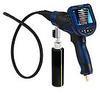 Automotive Tester / Borescope -- 5855939