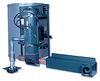 Cargo Heater -- Cargo Bay Heater Kit (CBHK) - Image