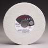 Carbo Cool AA Aluminum Oxide Toolroom Wheels