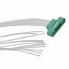 Rectangular Cable Assemblies -- 952-4271-ND -Image