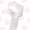 PANDUIT PLT2S-M ( (PRICE/EACH) PAN-TY® LOCKING TIE, STANDARD CROSS SECTION, 7.4 (188MM) LENGTH, NYLON 6.6, NATURAL, . ) -Image