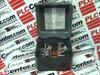 AMETEK L8110 ( RELAY LIQUID LEVEL CONTROL 110/120 50/60 ) -Image
