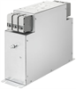 Power Line Filter Modules -- 817-2782-ND -Image