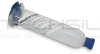Momentive TSE399 Clear Flowable Air Syringe 30cc -- MOSI01275 -Image