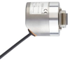 Incremental encoder with hollow shaft -- RO3501 -- View Larger Image