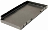 Pelican 0455DS Shallow Drawer for 0450 Tool Case -- PEL-0453-931-110 -Image