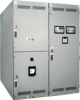 ASCO Medium Voltage Transfer Switches -- Series 974