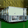DC High Speed Circuit Breakers -- GMCB Generator Circuit Breakers