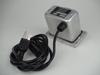 Electromagnetic Vibrator -- Model CM-5 220V - Image