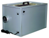 DH Series DESICAiR - Desiccant Dehumidification - Image