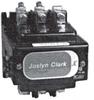 Joslyn Clark DC Contactors DC Control 7400 -- 7401-1020 - Image