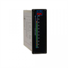 Auto-Tricolor Bar-Digital Display Controller -- Model HI-Q121