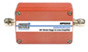 DC Strain Gage In-Line Amplifier -- AP5202 - Image