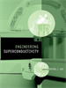 Engineering Superconductivity -- 9780470547175