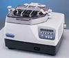 Labconco RapidVap N2/48 Evaporation Systems -- sc-16-317-69
