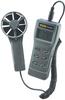 BTU Vane Thermoanemometer -- GO-37954-10